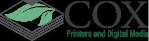 CoxPrinters300