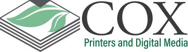 CoxPrinters372