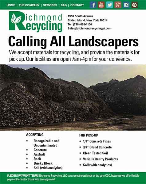 RichmondRecycling-Landscapers