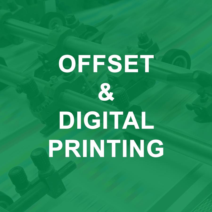 H-Printing-1