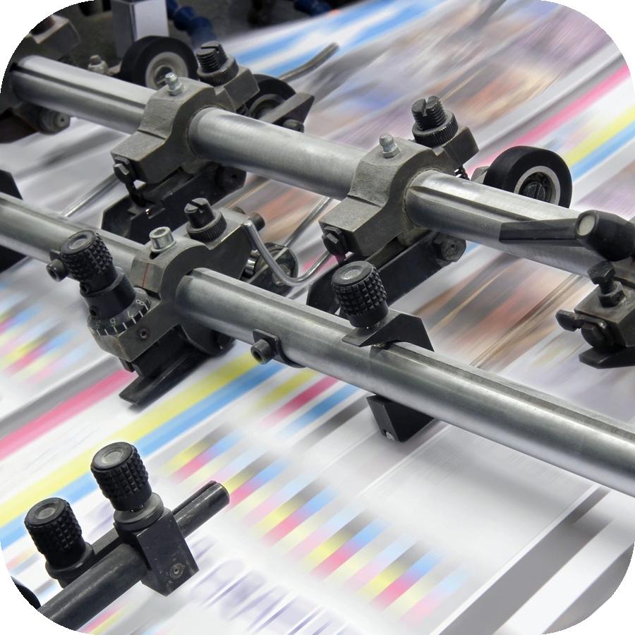H-Printing-01